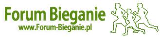 Forum Bieganie